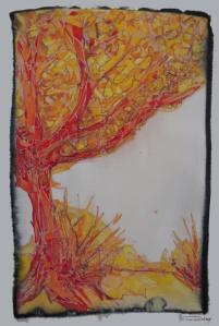 site dekoninckferey l'arbre d'or