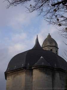 site dekoninckferey là où l'empire est un toit 3