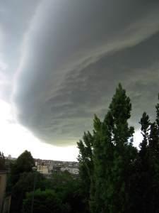 site dekoninckferey nuage d'eugène 1