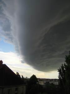 site dekoninckferey nuage d'eugène 2