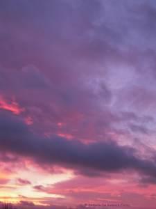 site dekoninckferey ciel 12 janvier 2014