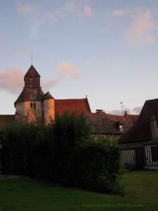 site dekoninckferey CCTOUQUES eglise saint-pierre 3