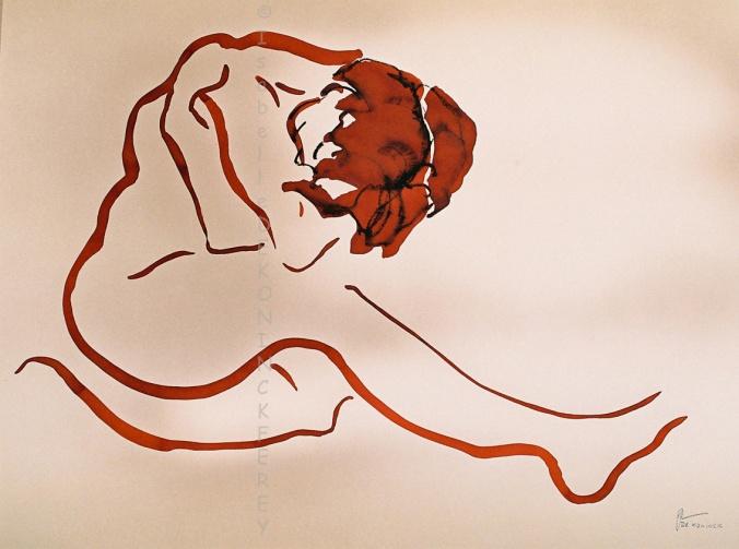 site-dekoninckferey-nu-calligraphie-iv-encre-50-x-65-cm